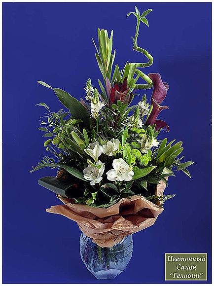 Роз дешево тематические букеты цветы таиланде букет